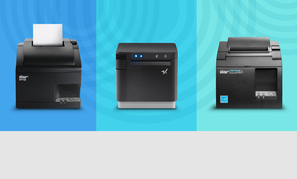 The Complete Guide to EPOS Printers