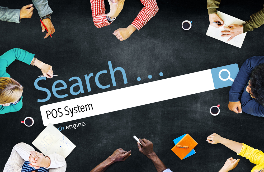 Essential Tips on Picking the Right POS System for Your Business