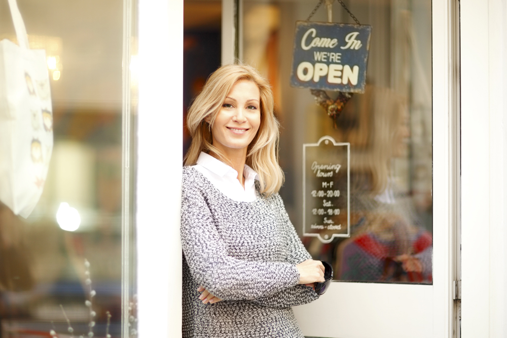 7 Key Steps to Starting Your Own Business