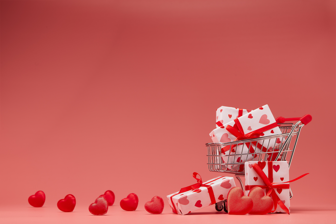9 Proven Ways to Boost Sales This Valentine's Day
