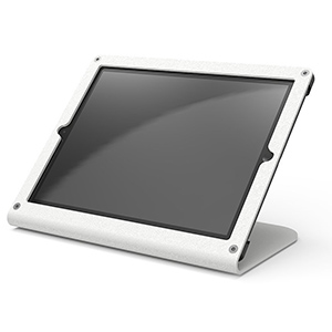 Heckler WindFall® Stand Prime for iPad White